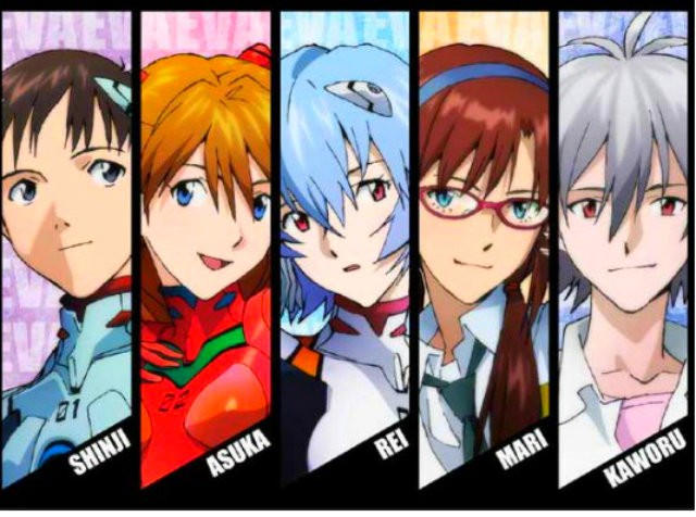 download evangelion 3.33 sub indo