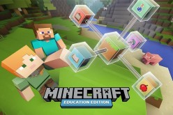 'Minecraft: Education Education'
