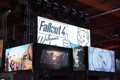 Bethesda is likely to continue to allow the use of mods despite Sony snubbing talks regarding its integration on the PS4.
