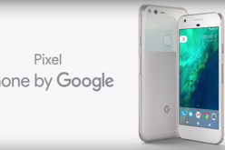 Android 7.1 Nougat: Google Pixel, Pixel XL will get 6 exclusive Android N features