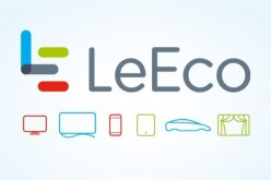 LeEco is set to bring its line of electronics products to the United States this October.