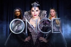 'Once Upon A Time' is an ABC fantasy drama that tells a different story of beloved storybook characters.