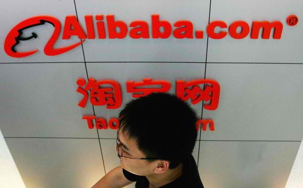 Alibaba, through its Web services arm UCWeb, wants to give free Internet access to Indian consumers.