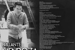 Brillante Mendoza headlines the P-Noise Filipino Film Festival in France, an event of Caffe Veloce Production.