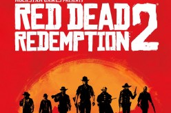 Rockstar Games officially announced Red Dead Redemption 2 in th works for the PlayStation 4 and Xbox One.