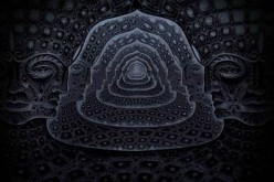 Tool new album is expected to be released soon