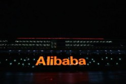 Alibaba is seeking to expand its local services through Koubei.