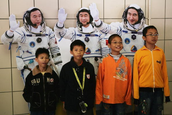China is on track in its space exploration agenda, as the country is looking to push forward several missions to the moon and beyond by 2030.