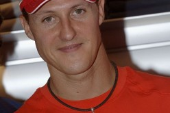 Michael Schumacher continues to receive medical care with the family feeling the brunt of the cost slowly eating up his life earnings.