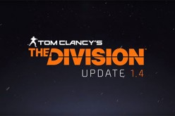 Ubisoft reveals update 1.4 for