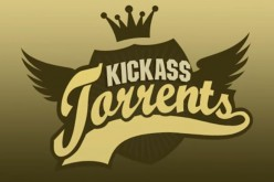 KickAss Torrents Owner Arrested | Crunch Report.