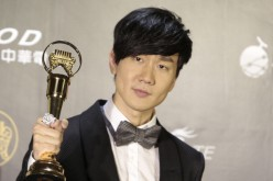 Chinese singer JJ Lin is set to perform at Asian Television Awards 2016.