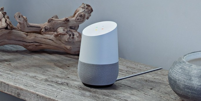 Google Home can be connected to more devices than Amazon Echo but Echo has more features and a cheaper version in Echo Dot.