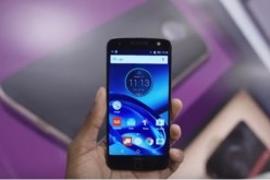 Android 7.0 Nougat: Moto Z, Moto G4, Moto X Style, Droid Maxx 2, other devices to get update in Dec