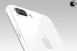 Forget Jet Black iPhone 7 – Apple Will Soon Release 'Jet White' Flagship Flavor?