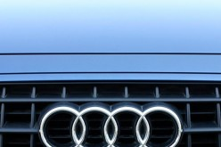 Audi is one of many car brands offering customers with huge discounts.