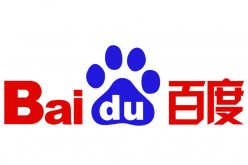 Baidu says its new big data platform can help manage traffic congestion.