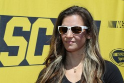 Miesha Tate advises Cris Cyborg to trim down instead of rant for a 145-pound division in the UFC.