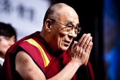 The Dalai Lama is a highly regarded spiritual leader in Mongolia, a predominantly Buddhist nation.