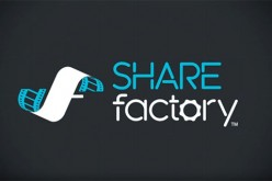 Sony introduces their video editing and sharing app for the PlayStation 4, Sharefactory.