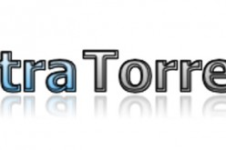 ExtraTorrent.cc Going Offline Soon Like Kickass Torrents (KAT), Torrentz.eu? Top Torrenting Alternative Sets Up New Domains as Backup Mirrors