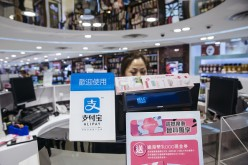 Alibaba hopes to extend Alipay payment services to other countries in Southeast Asia, which started with the purchase of Lazada, an e-commerce platform popular in the region.