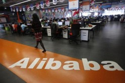 Alibaba  is known for turning the obscure holiday Singles' Day into a one-day online shopping extravaganza.