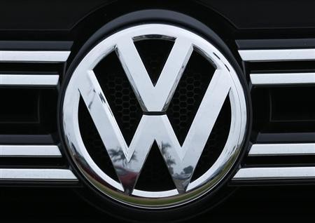 Volkswagen's US operations chief Michael Horn admitted they knew about the emission problems.