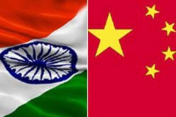 Sub-national level of exchanges are seen as vital platforms in boosting Sino-Indian ties.