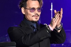 "Johnny Depp will be joining the second movie of ""Fantastic Beasts and Where to Find Them"" due in 2018."