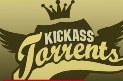 Kickass Torrents owner arrested in Poland on U.S. charges.