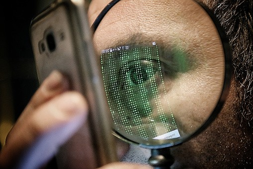 A Chinese firm is in hot water after discovery of software vulnerability in its tech products.