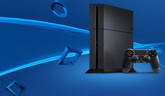 PS4 Pro 'Boost (Beast) Mode' Update Promises to Bump Up Performance but Still Short of PC-Level Gaming