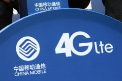 More Chinese mobile users are subscribing to the 4G technology.
