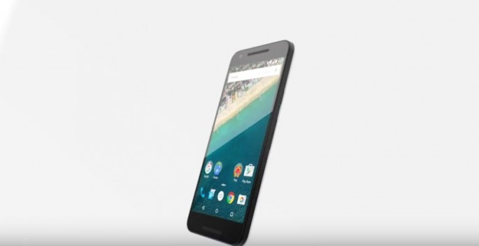 Nexus News: Nexus 6, Nexus 9 will not get Android Nougat 7.1.2 update; Google Assistant to make its way to Nexus 6P, 5X