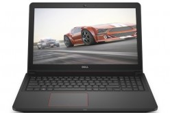 Dell Inspiron Gaming Edition Laptop