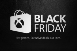 Microsoft reveals their Xbox Black Friday deals for 2016.