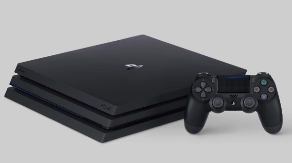 As a high-spec console, PlayStation 4 Pro offers excellent graphics, power and gaming and entertainment experience.