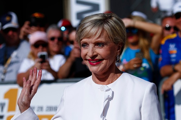 The iconic Florence Henderson of The Brady Bunch passed away at 82 after suffering a heart failure.
