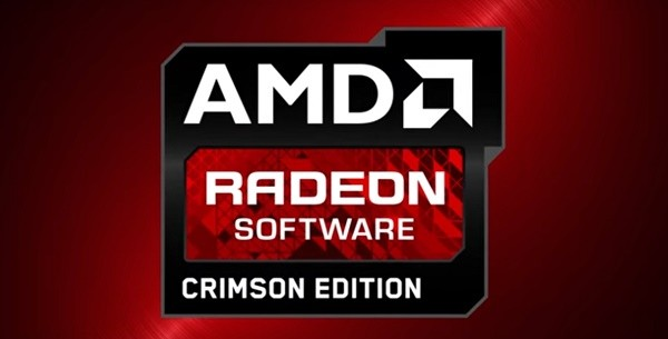 "Screenshot taken from the ""Radeon Software Crimson Edition Overview"" video."
