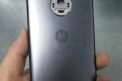 LEAK: Moto X 2017 Release Possibly Hinted by Fresh Images, Renders – What to Expect