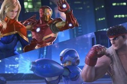 Capcom announced Marvel vs. Capcom: Infinite during PSX 2016 and it will be available for the PS4, Xbox One and PC.