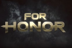 'For Honor' is an online action hack and slash video game developed by Ubisoft Montreal and published by Ubisoft for the PC, PS4 and Xbox One.