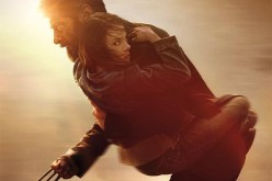 Logan will serve as the last Wolverine spin-off starring Hugh Jackaman and Patrick Stewart and directed by James Mangold.