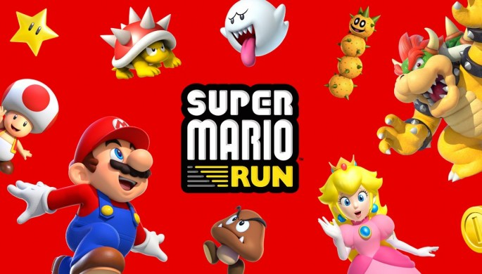 Super Mario Run Tips, Tricks & Hacks: How to Play minus Battery Worries and More Things to Know