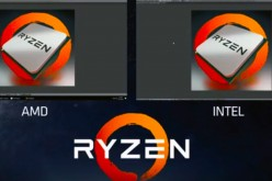 AMD Ryzen 5 1600X will be faster and cheaper: Report