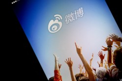 Gender in China's social media editor Xiong Jing believes that the Sina Weibo accounts were removed after the website criticized U.S. President Donald Trump regarding his treatment of women.