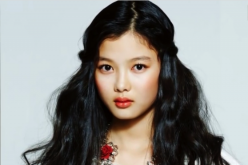 South Korean actress Kim Yoo Jung is known for the television series 'Moon Embracing the Sun,' 'May Queen' and 'Angry Mom.'