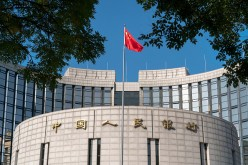 The People's Bank of China recently announced it is increasing its standing lending facility (SLF) short-term loan and reverse repurchase agreements (reverse repos) rates.