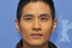 Actor Steve Yoo attends the 'Da Bing Xiao Jiang' Photocall during day six of the 60th Berlin International Film Festival at the Grand Hyatt Hotel on February 16, 2010 in Berlin, Germany.